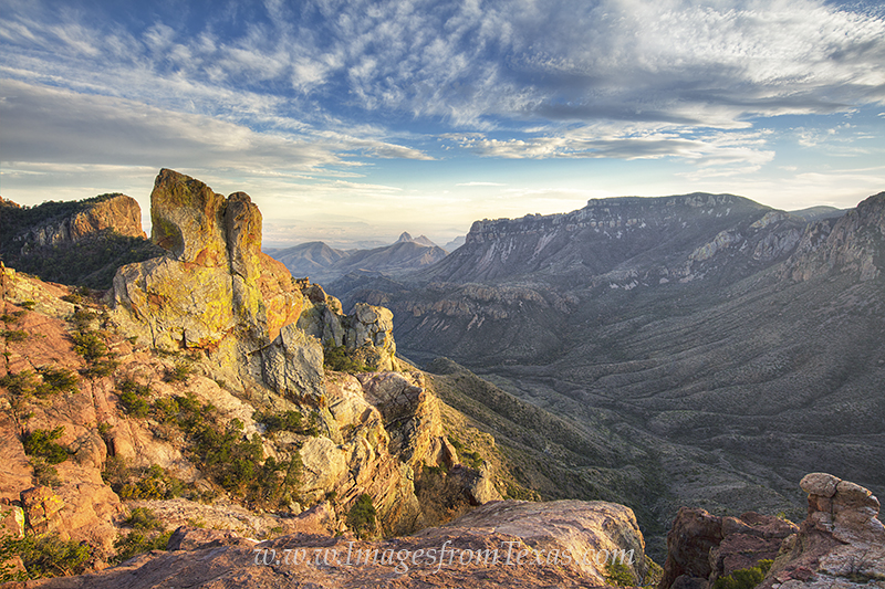 big bend national park,lost mine trail,chisos mountains,big bend photography,juniper canyon,big bend prints,chisos mountains pictures,hiking big bend,big bend trails,texas landscapes, photo