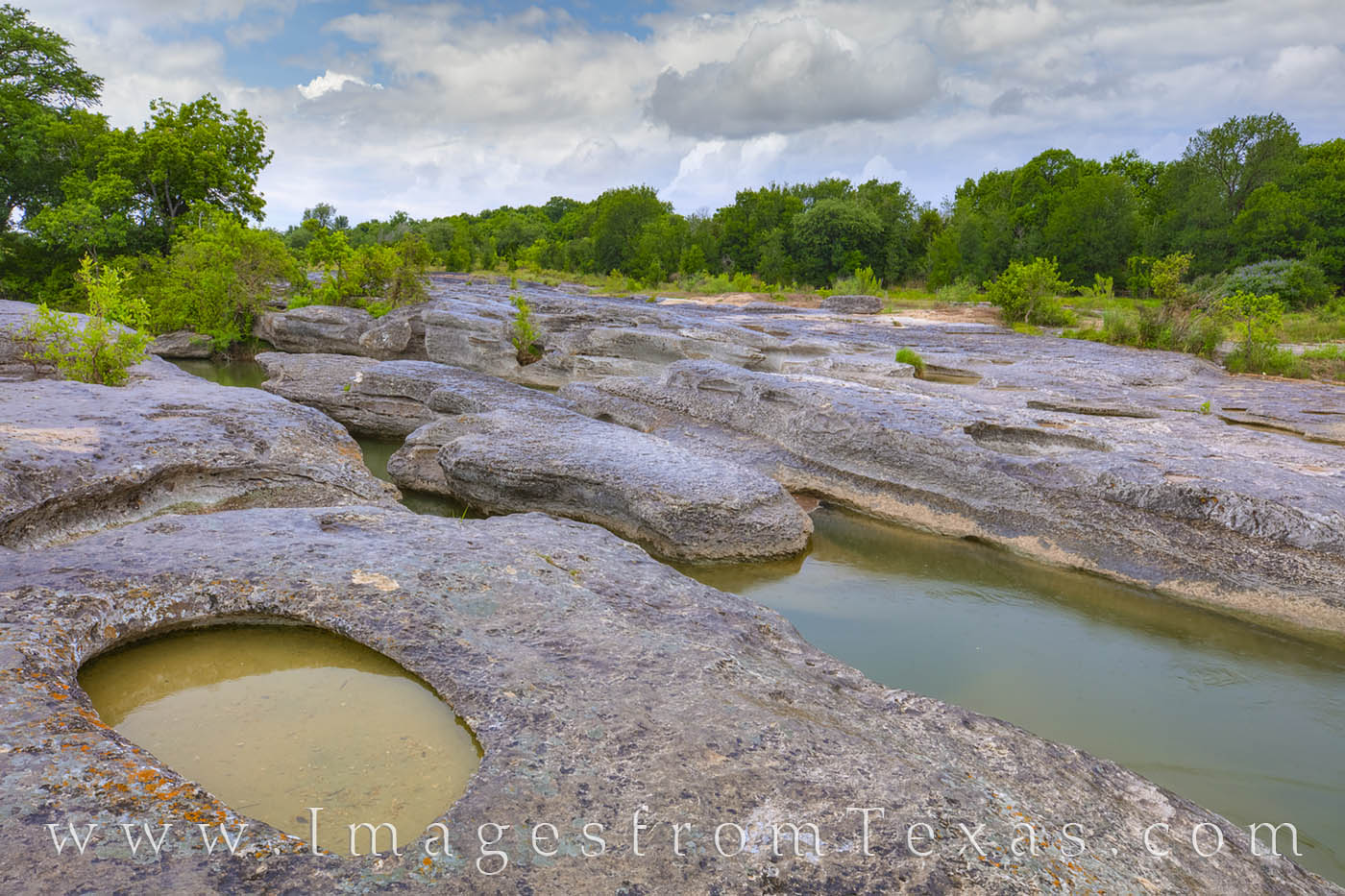 mckinney falls, lower falls, austin parks, urban park, texas state parks, summer, photo