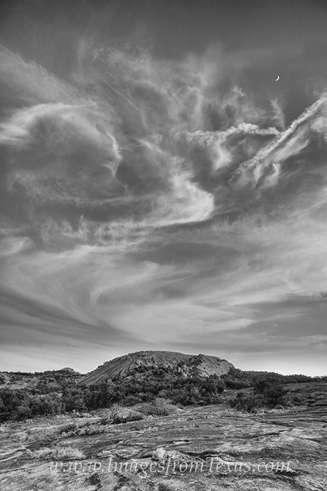 texas hill country prints,texas hill country,enchanted rock images,enchanted rock state park,enchanted rock,texas landscapes,texas sunset, photo