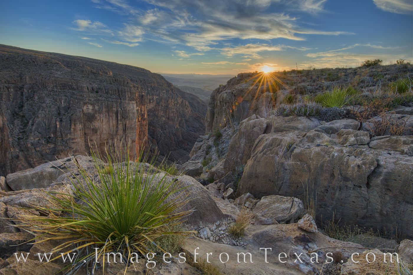 Mariscal canyon, sunset, big bend national park, big bend canyons, canyon, rio grande, hiking, texas hikes, big bend hikes, texas adventures, texas landscape, texas canyons, Mariscal canyon images, photo