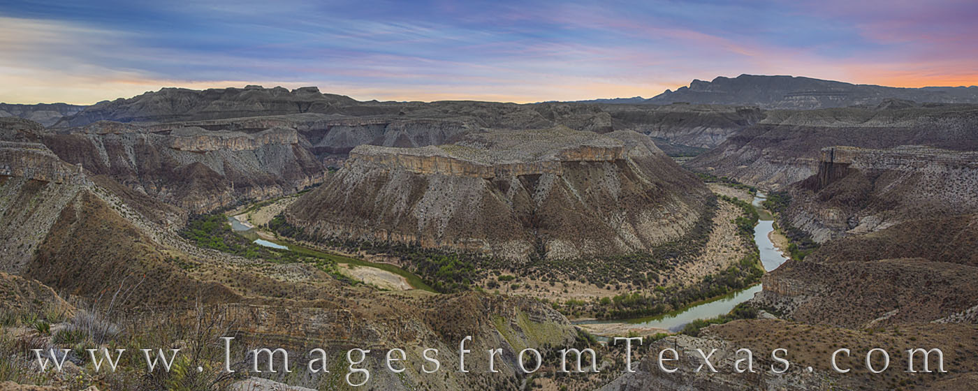 Mesa de anguila, big bend national park, lajitas, trail, horseshoe bend, rio grande, sierra ponce, santa elena canyon, Mexico, border, sunset, west Texas, remote, desert, mesa, photo