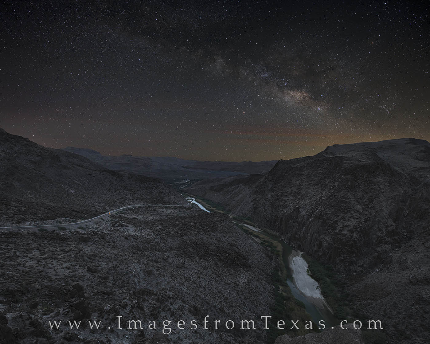 Milky Way, Big Bend Ranch, FM 170, Dom Rock, Big Hill, west Texas, night sky, rio grande, stars, night, texas landscapes, texas vistas, texas icons, best drives, photo