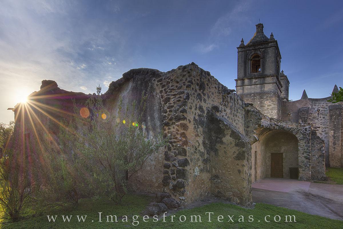 san antonio mission, mission images, Mission Nuestra Señora de la Purísima Concepción de Acuña, Mission Concepcion, San Antonio, San Antonio images, san antonio prints san antonio photos, downtown san, photo