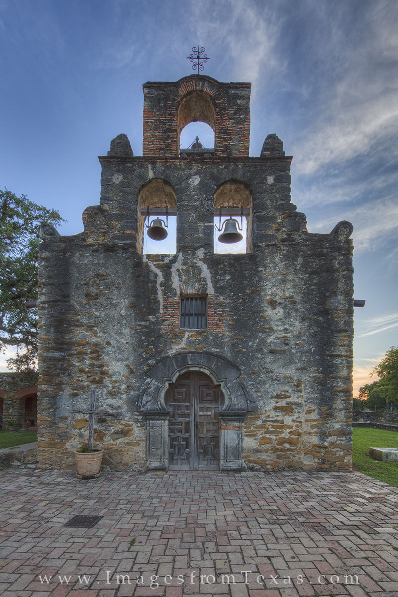 San Antonio missions, missions, san antonio images, san antonio history, san antonio photos, mission images, texas history, mission san francisco, mission espada, photo