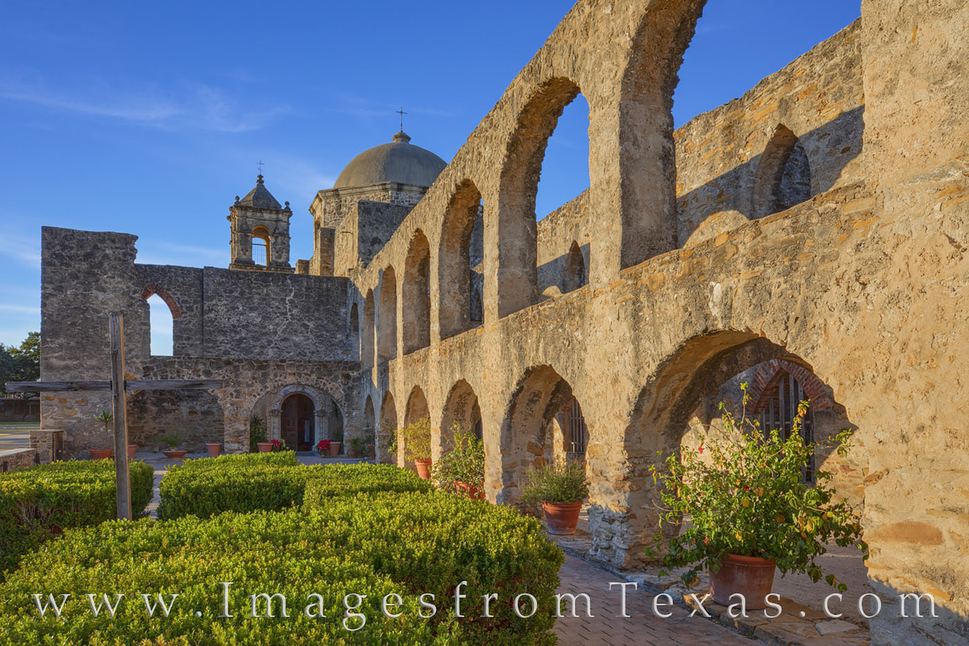 mission san jose, missions, san antonio, world heritage site, san antonio missions national historic park, photo