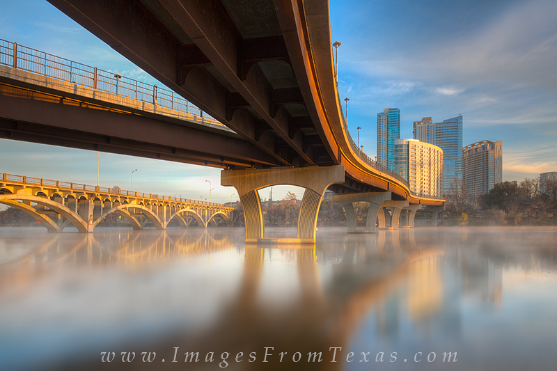 lady bird lake,zilker park,austin images,austin skyline,austin texas images, photo