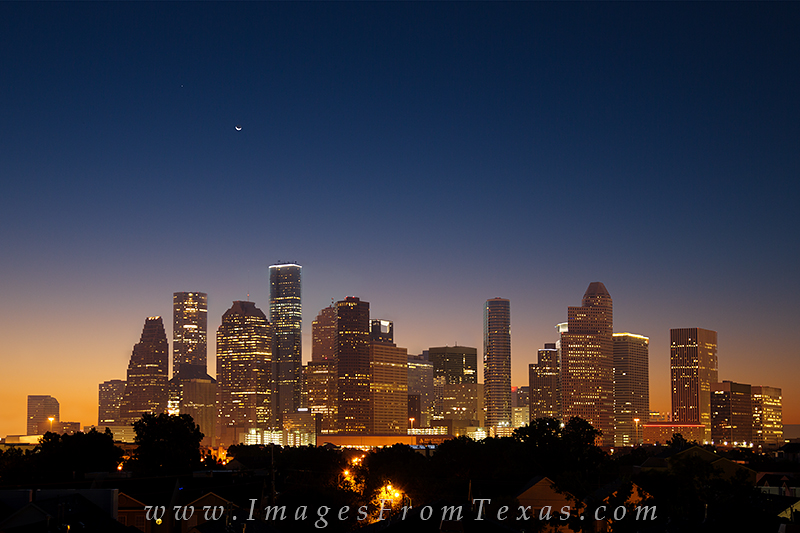 houston cityscape,houston skyline photos,houston skyline,houston texas,houston tx,skyline photos,htexas prints,houston skyline prints, photo