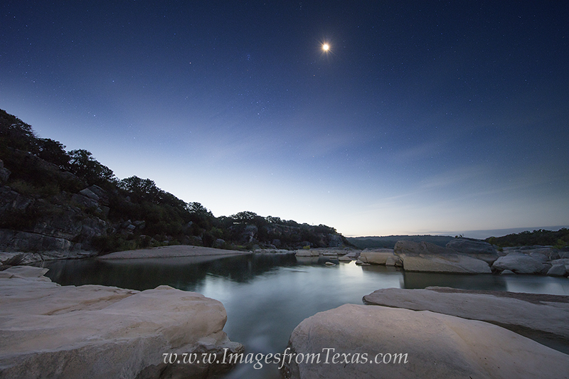 Texas Hill Country,Pedernales Falls,Pedernales River,Texas Landscapes,Texas Hill Country images,Texas Hill Country prints, photo