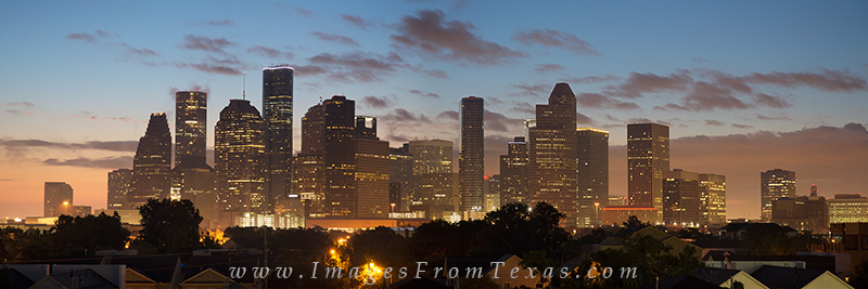 houston pano,houston texas,houston texas skyline,houston skyline picture,houston skyline photo,houston tx,panorama,texas pano,texas cities,texas cityscape, photo