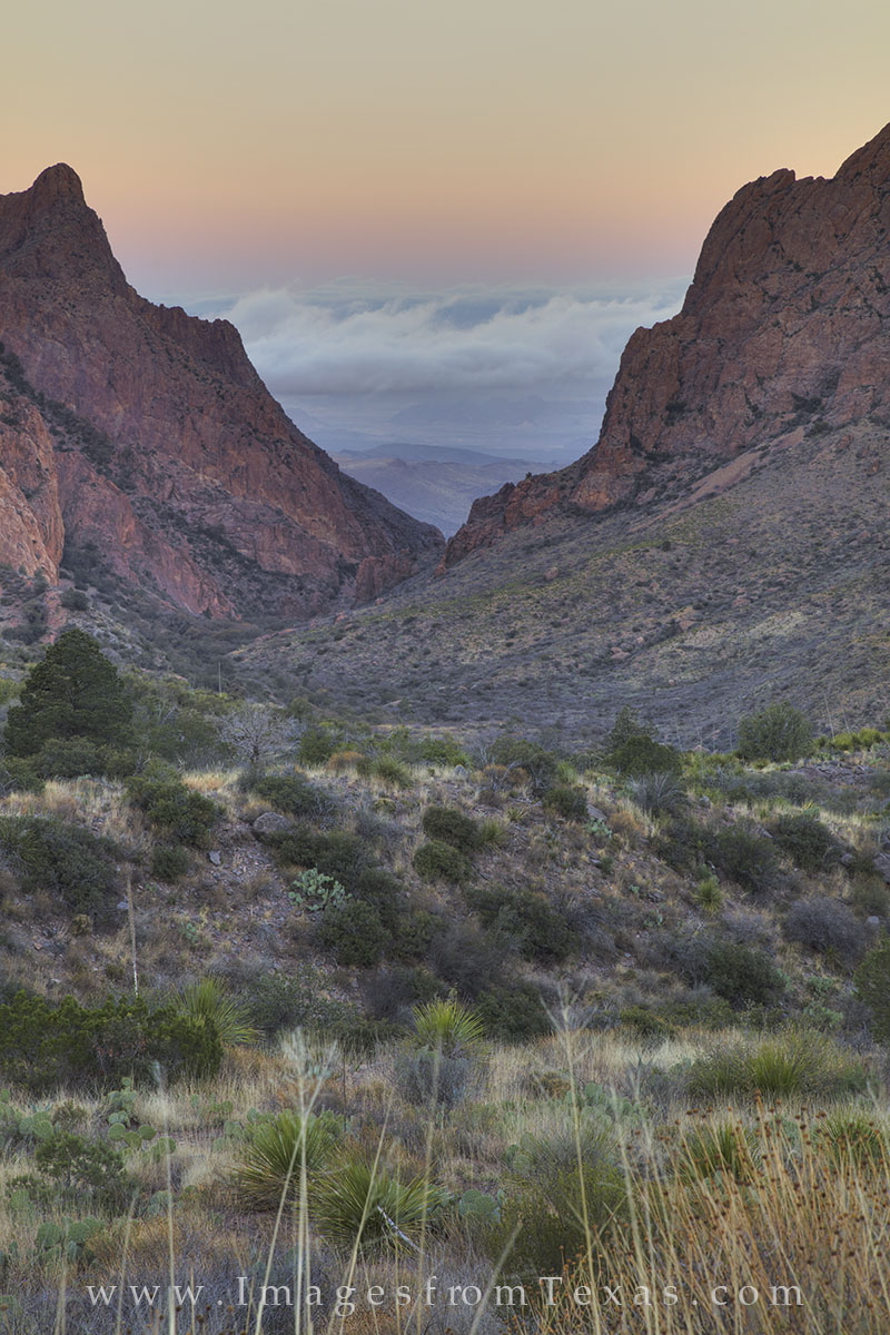 the window, big bend national park, window view, texas parks, texas landscapes, chisos mountains, texas hikes, texas landscapes, photo