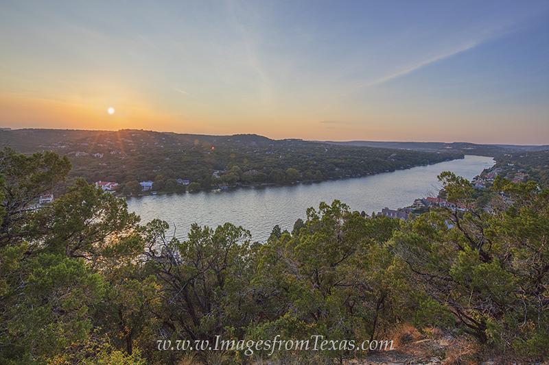 mount bonnell,austin texas,360 bridge,mount bonnell images,mount bonnell austin,austin texas locations,austin tourist destinations, photo