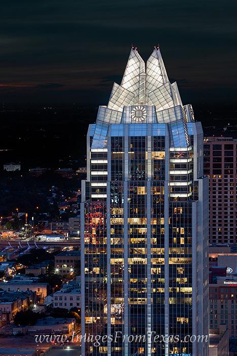 austin cityscape,austin architecture,austin texas images, photo