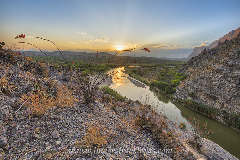 Santa Elena Canyon,Big Bend Sunrise,Big Bend National Park,Chisos Mountains,Texas sunrise,Texas landscape,Rio Grande images Rio Grande River,Rio Grande prints,St Elena Canyon, photo