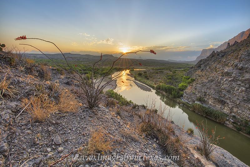 Santa Elena Canyon,Big Bend Sunrise,Big Bend National Park,Chisos Mountains,Texas sunrise,Texas landscape,Rio Grande images Rio Grande River,Rio Grande prints,St Elena Canyon, photo