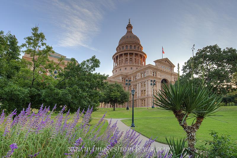texas state capitol,texas landmarks,austin capitol,austin texas images,texas capitol, photo