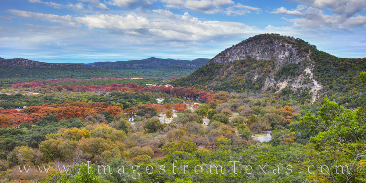 old baldie, garner state park, hiking, fall colors, cypress, frio river, state park, photo