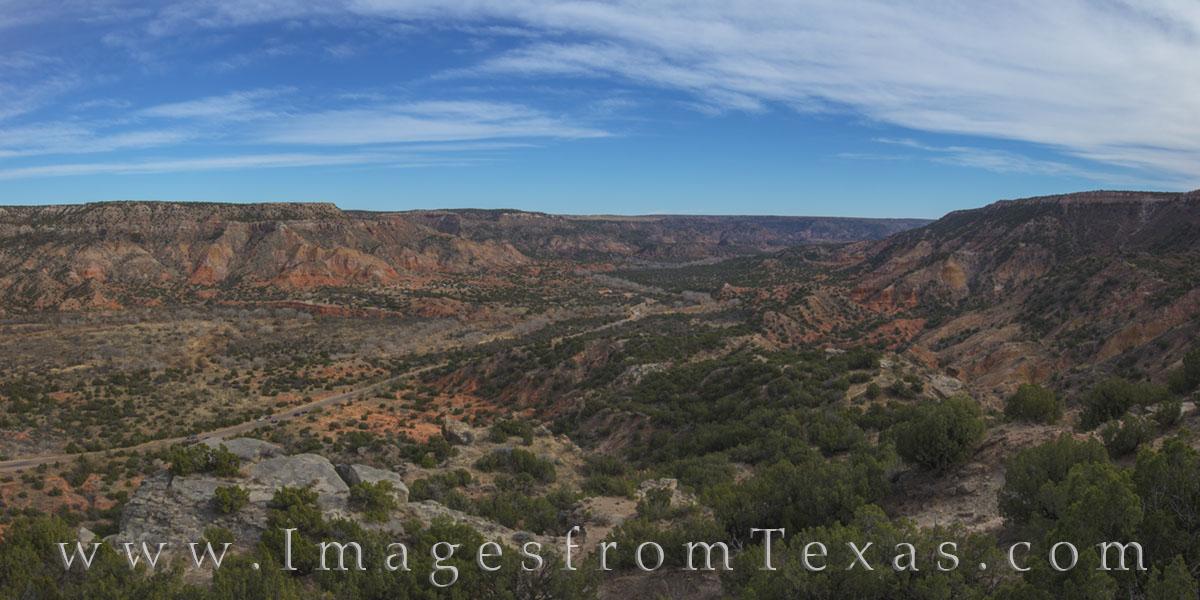 palo duro canyon, texas canyons, texas state parks, texas hiking, hiking texas, texas secrets, texas landscapes, canyon, amarillo, state parks, morning, sunrise, canyon rim, photo