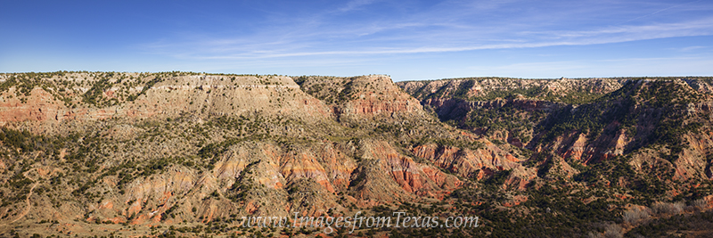 palo duro canyon,palo duro panorama,pado duro canyon state park,texas landscapes,texas images,texas canyon, photo