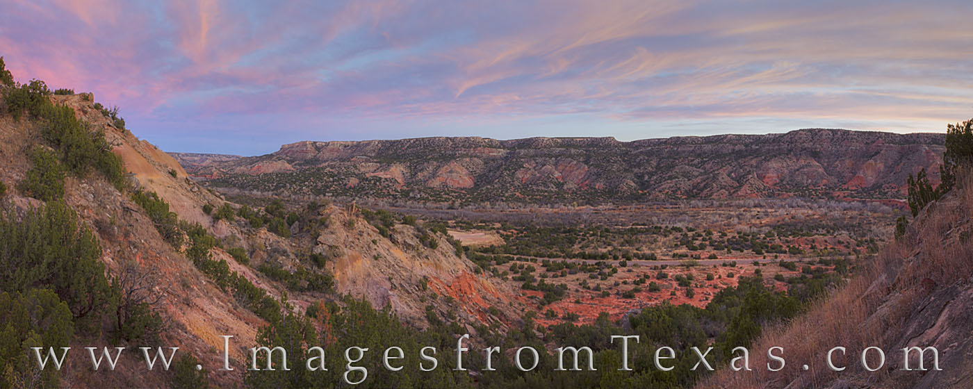 palo duro canyon, texas canyons, texas state parks, exas hiking, hiking texas, texas secrets, texas landscapes, canyon, amarillo, sunrise, texas sunrise, panorama, photo