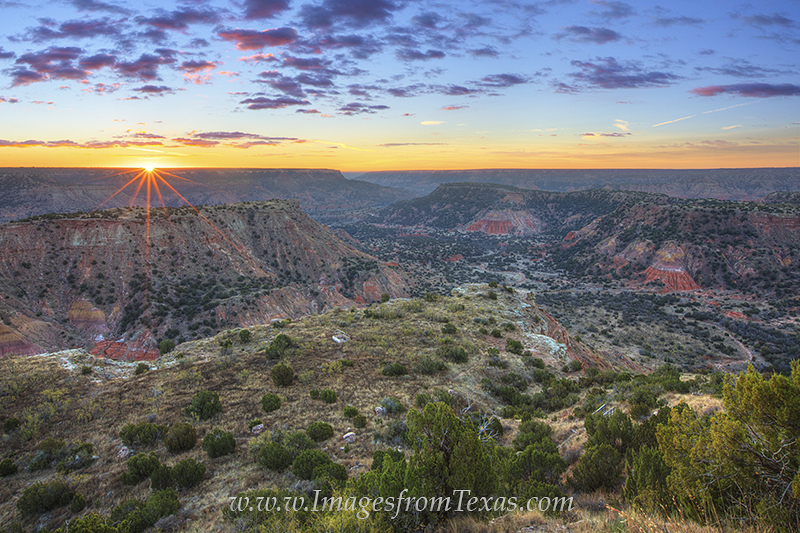 palo duro canyon state park,palo duro canyon,palo duro canyon images,texas landscapes,texas panhandle,texas images,palo duro prints,palo duro sunrise, photo