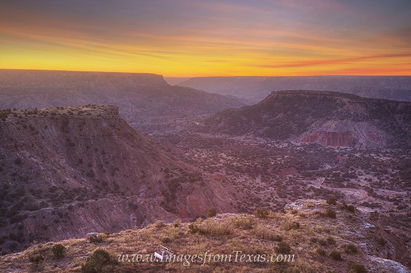 palo duro canyon,palo duro canyon state park,texas sunrise,texas panhandle,texas landscapes,palo duro canyon photos,texas prints, photo