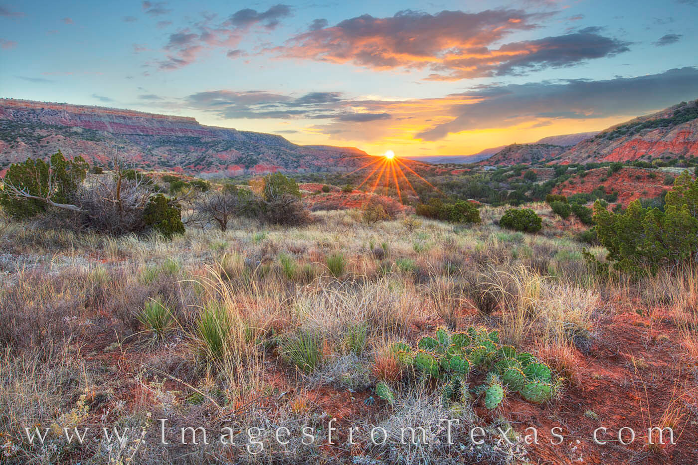 palo duro canyon,texas state park,texas panhandle,texas sunrise,palo duro images,palo duro prints,texas landscapes, photo