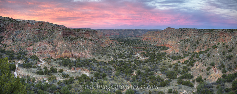 palo duro canyon,palo duro canyon panorama,pano,texas landscapes,palo duro canyon state park,texas panorama,texas images,palo duro images,lighthouse palo duro, photo
