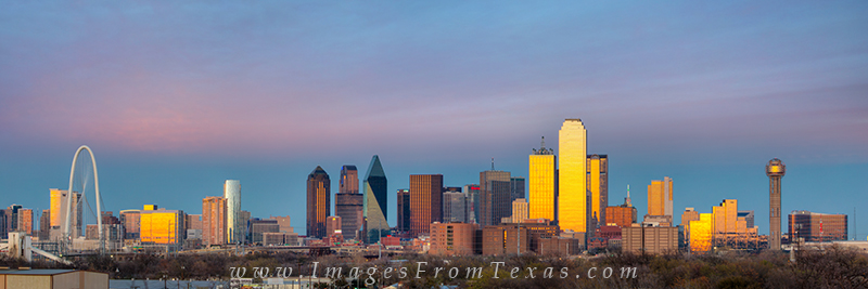 dallas skyline,dallas panorama,reunion tower,texas skylines,texas city skylines,dallas skyline prints, photo