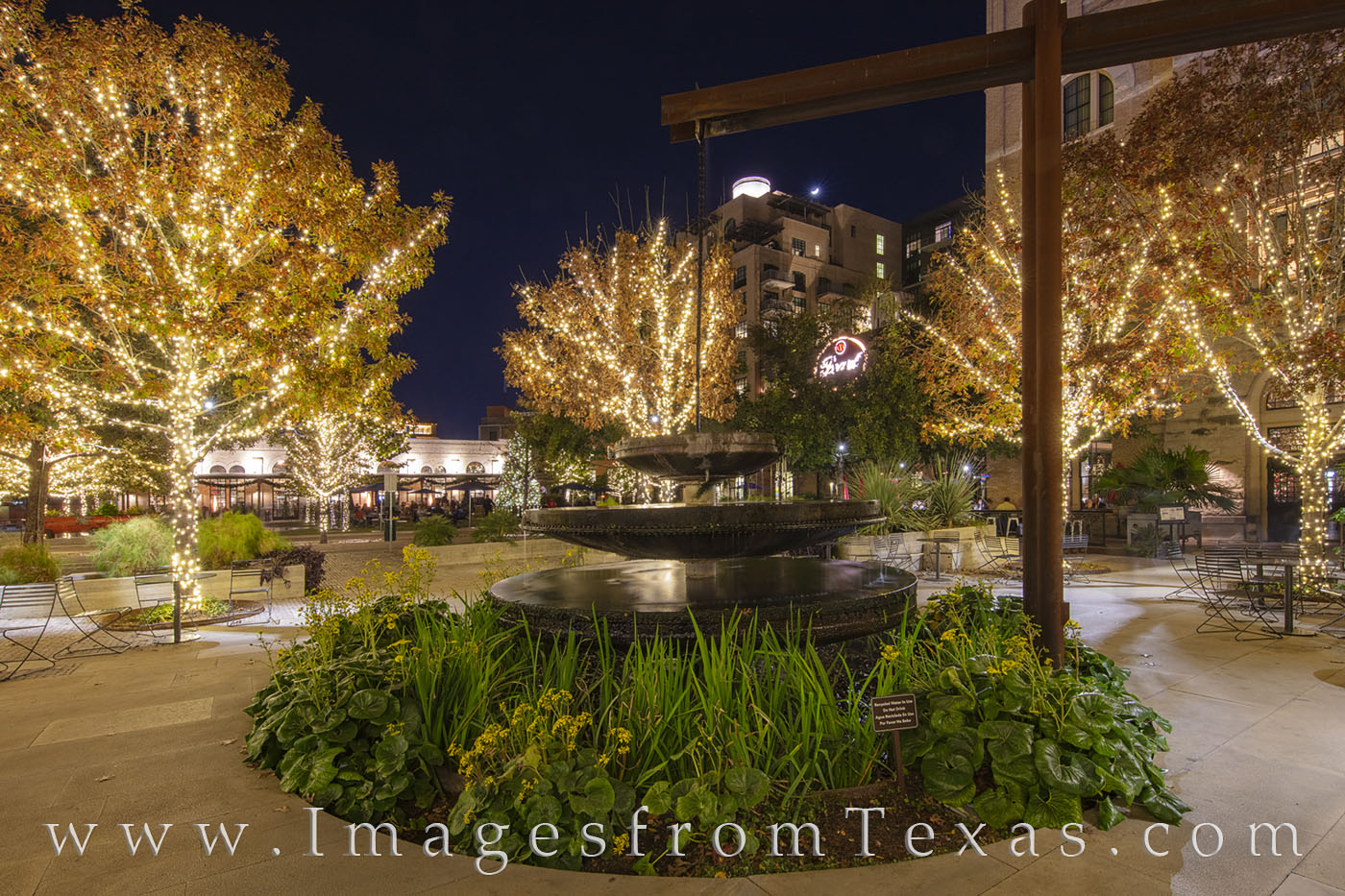 Pearl, north san antonio, nightlife, dining, food, evening., photo