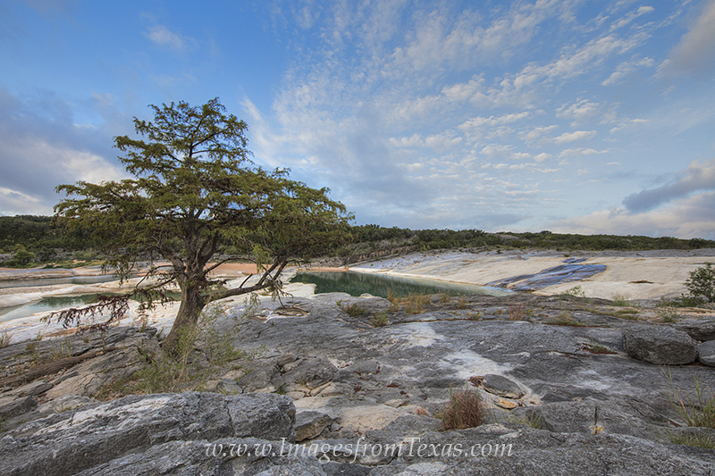 texas hill country,texas hill country pictures,pedernales Falls state park,pedernales falls,pedernales falls river,texas landscapes, photo