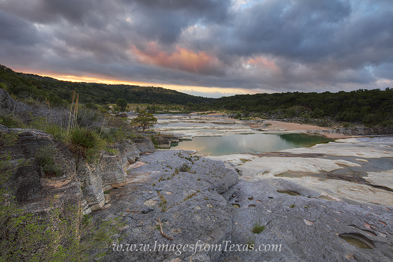 texas hill country,pedernales falls,pedernales,river pedernales falls state park,texas landscapes, photo