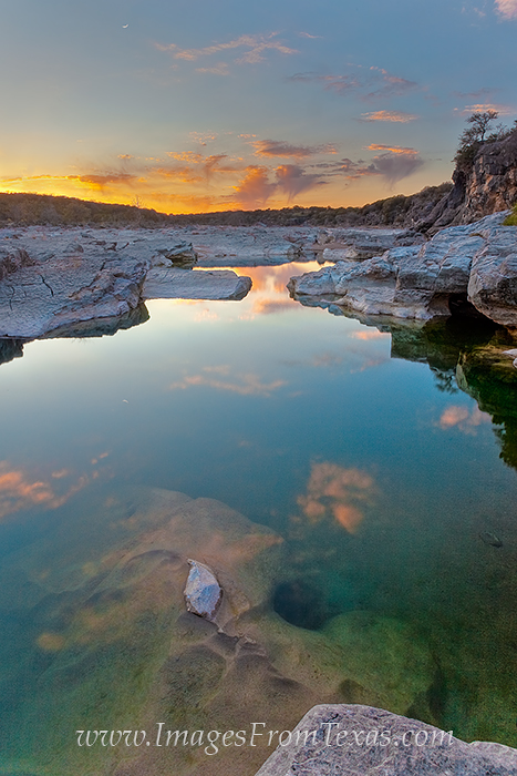 Pedernales Falls State Park,Pedernales Falls,Texas Hill Country photos,hill country prints, photo