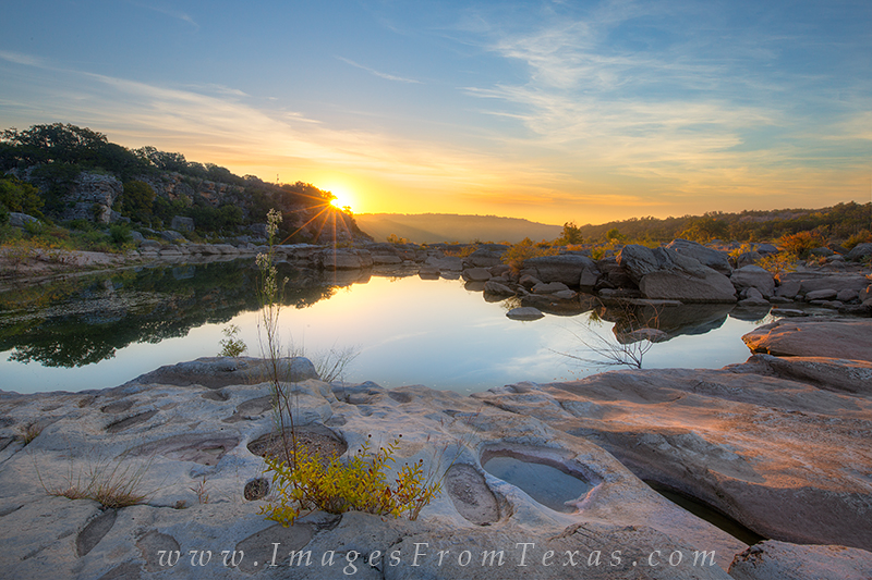 texas hill country,pedernales falls state park,pedernales falls,texas hill country prints,texas hill country photos,hill country,texas landscapes,texas prints, photo