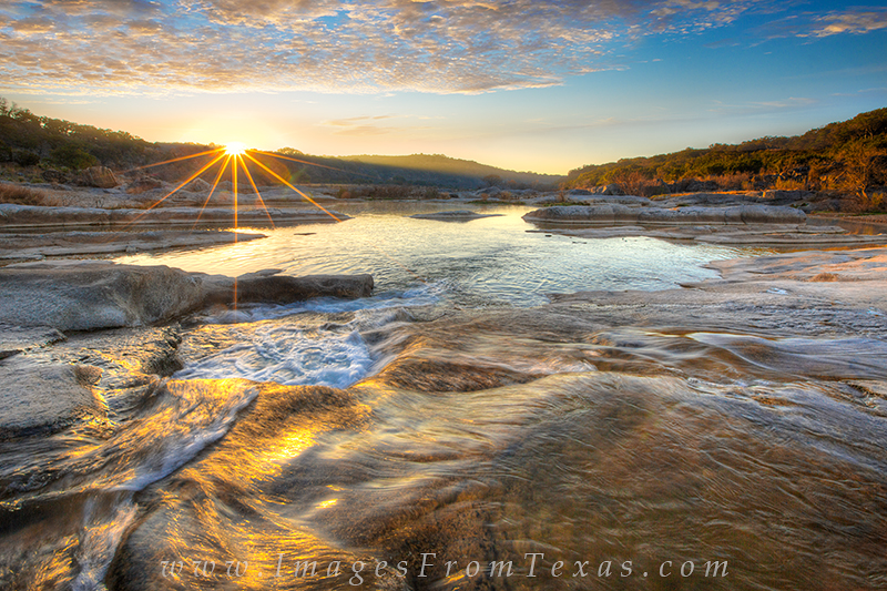 Texas Hill Country photos,Pedernales Falls state park,pedernales river,texas landscapes,texas state parks,pedernales falls images, photo