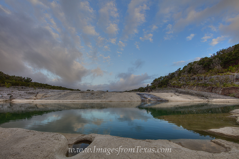 texas hill country,texas landscapes,peernales falls,pedernales falls state park,hill country photos. texas state parks, photo