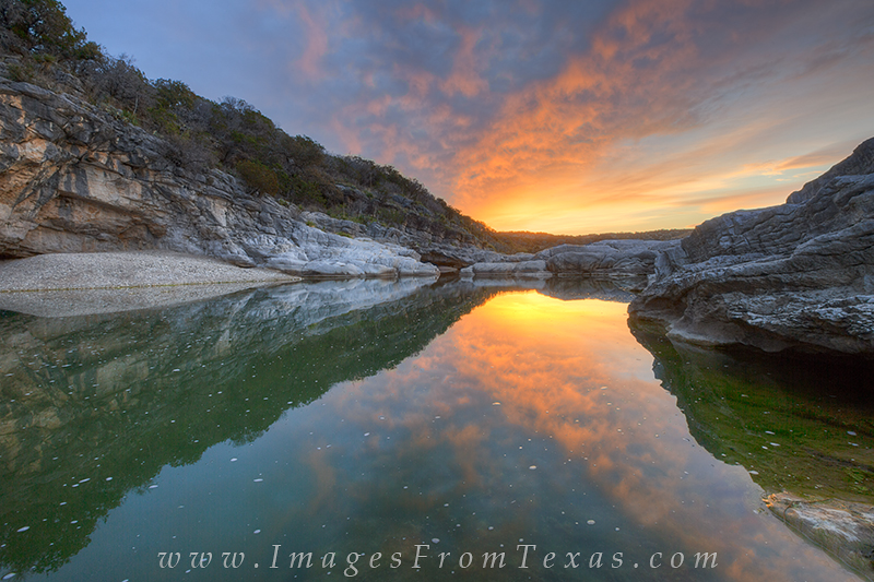 texas hill country pictures,pedernales falls state park,country sunrise,hill country prints,texas landscapes, photo