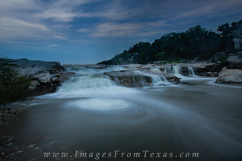 pedernales falls state park,pednernales falls images,texas hill country prints,texas hill country, photo