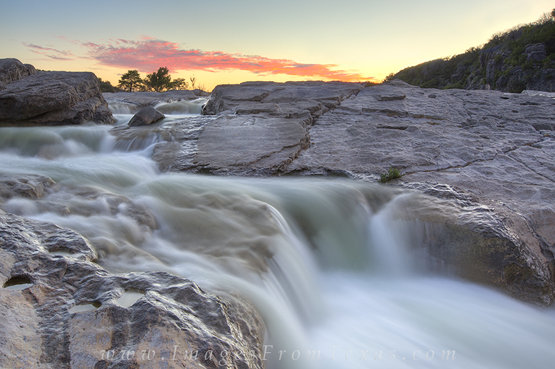 pedernales falls state park,texas hill country images,pedernales river photos,texas hill country prints,pedernales river prints,texas landscapes,texas sunset, photo