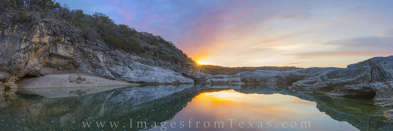 Texas Hill Country, Pedernales River, Hill country images, texas sunrise, texas landscapes, pedernales falls state park, photo