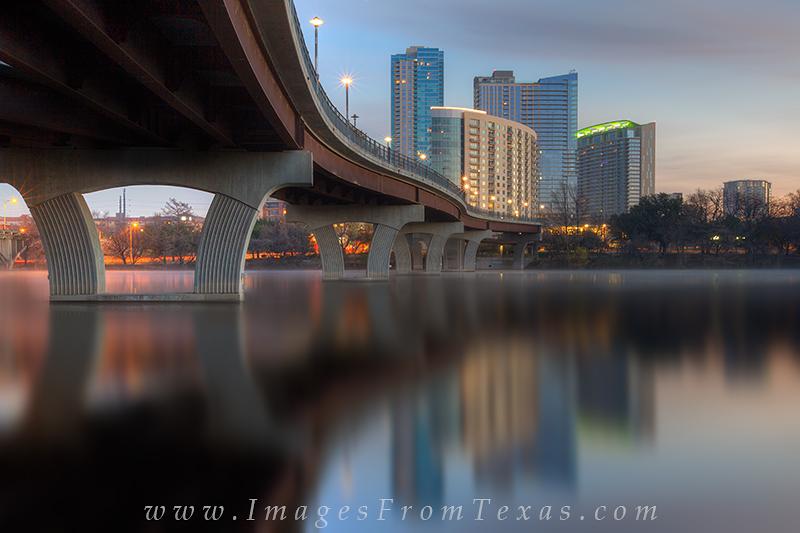 austin images,lady bird lake,zilker park,austin texas,austin skyline, photo