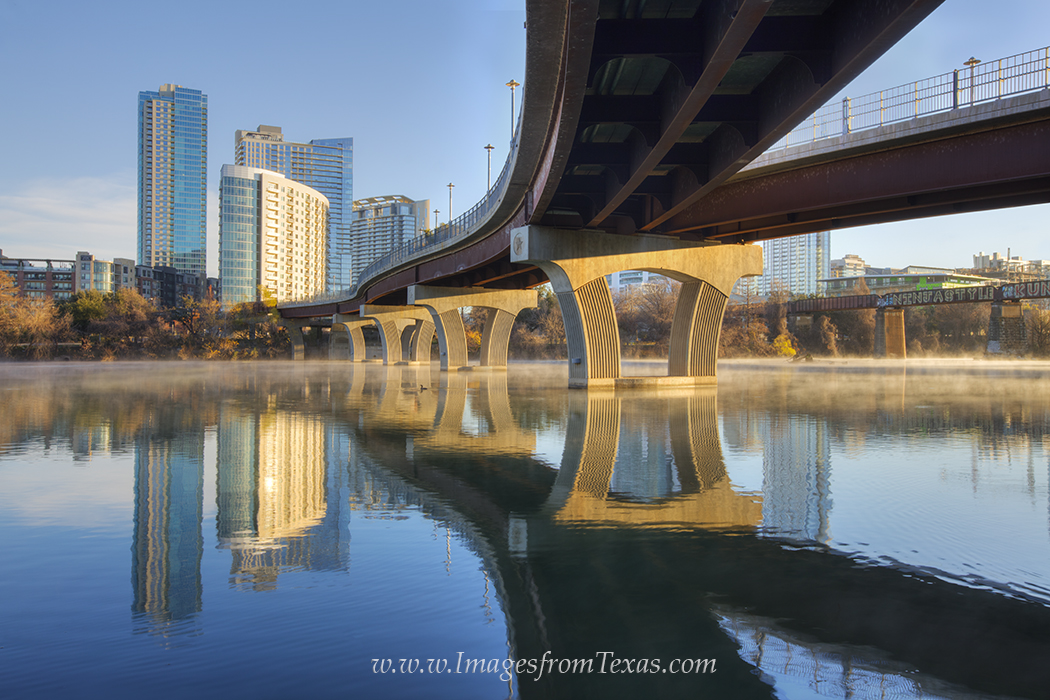 austin texas images,lady bird lake,zilker park,pfluger bridge,austin texas,austin photography,lady bird lake images,rowers,austin life, photo
