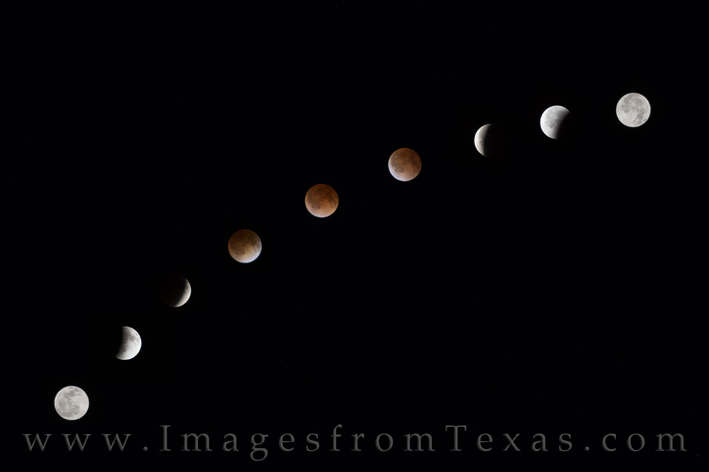 blood moon, blood moon images, blood moon austin, images from austin, images of austin, texas images, texas pictures, texas photos, blood moon pictures, blood moon phases, blood moon photos, blood moo
