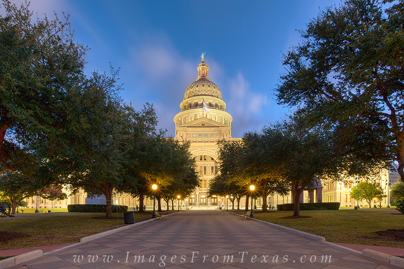 austin icons,texas state capitol,texas capitol,austin texas images,austin texas, photo