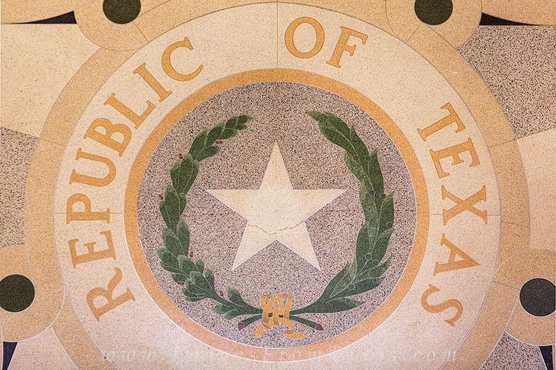 Texas capitol rotunda,texas state capitol images, photo