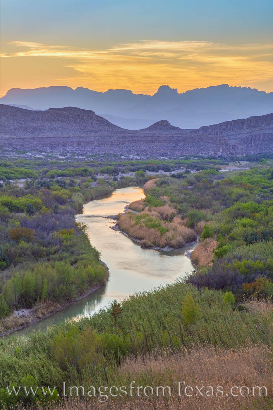 big bend national park, big bend prints, rio grande, border, west texas, chisos mountains, texas national parks, texas landscapes, texas prints, photo