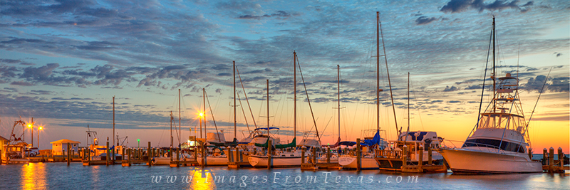 rockport harbor panorama,texas coast panorama,rockport images,rockport texas photos, photo