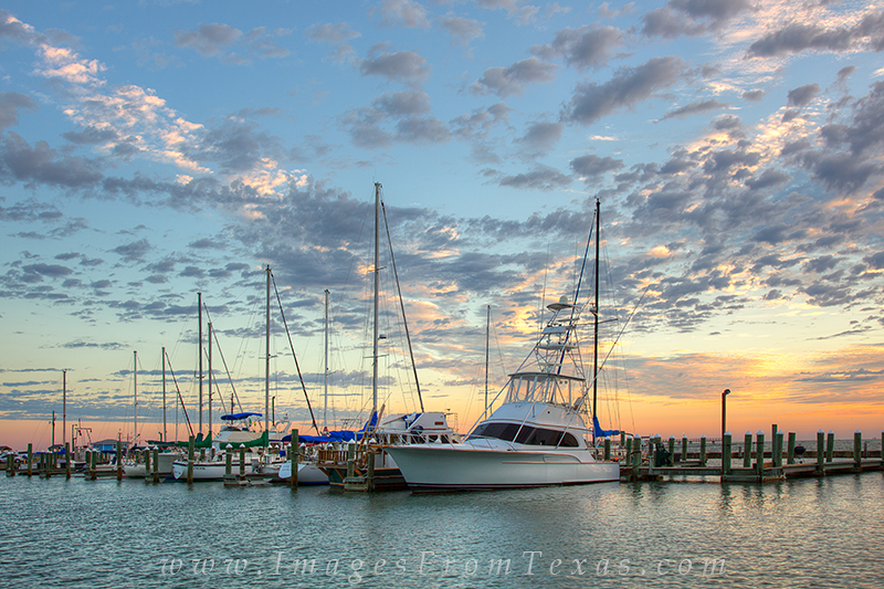 rockport-fulton photography,rockport texas,rockport texas prints,texas coast sunrise, photo