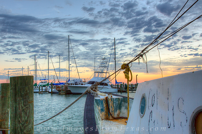 rockport texas,fulton texas,texas coast,rockport harbor, photo