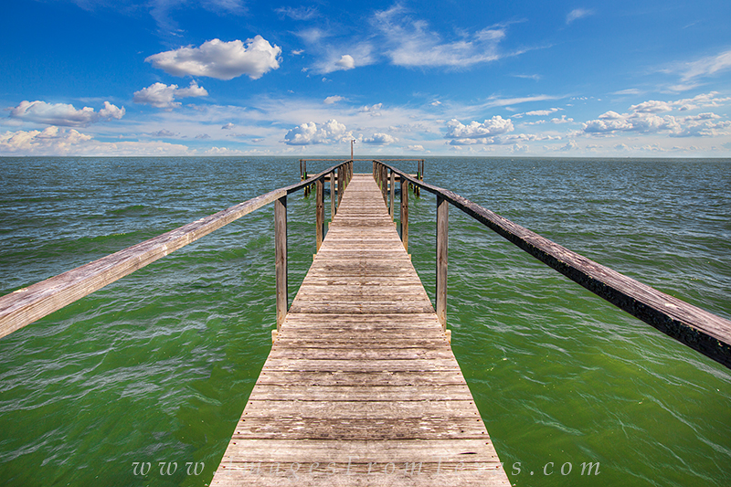 Rockport images,Rockport prints,Rockport Texas photos,rockport texas,fishing pier, photo