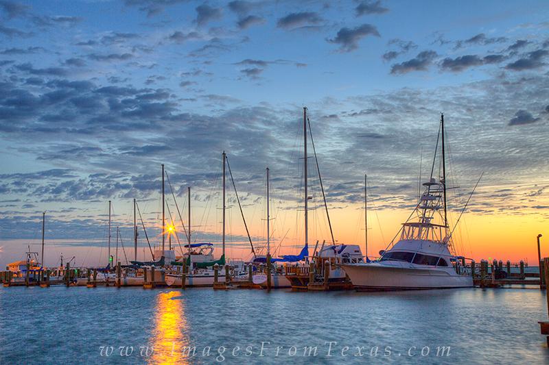 texas gulf coast,rockport sunrise,rockport texas,fulton texas, photo